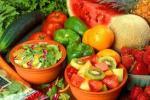 Instant Salads